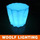LED-Freizeit-Garten-Stuhl