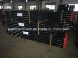 Soem-Felsen-Bohrgerät-Rod-Felsen-Bohrgestänge für Grube Constrction Maschinerie