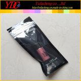 per l'ombra di occhio della Rosa 2.5g del pigmento del mackintosh & arrossire & la polvere di scintillio dell'orlo