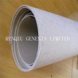 Alta qualità che impermeabilizza Geomembrane composito utilizzato nella protezione dell'ambiente