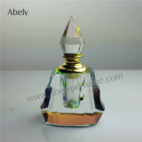6ml Essential oil Bottle OF Crystal Glass Perfume Bottle