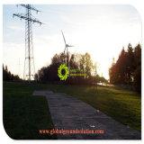 Heavy Construction Chechmates/Temporary Road Chechmate Similar to Duradeck