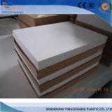 Belüftung-Blätter für die Möbel hergestellt in China