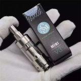 [كفون] مصغّرة [ف3] إلكترونيّة سيجارة مرذاذ لأنّ بخار يدخّن ([إس-ت-111])