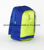 多彩な良質の子供の子供の学校学生袋