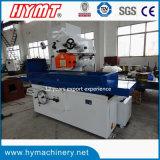 Machine hydraulique de rectification superficielle de la haute précision M7132X1000