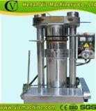 2018 última prensa de aceite mecánica hidráulica con filtro de vacío
