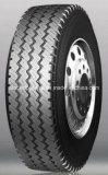 Treadline ermüdet LKW-Reifen-industrielle Reifen-Gummigummireifen-Militärfahrzeug-Reifen