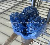 76mm mm Tricone -660.4Bits