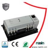 転送スイッチホーム発電機のための自動転送スイッチ