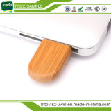 Migliore azionamento di legno di vendita dell'istantaneo del USB 16GB