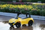 Поездка на автомобиле Push игрушек для детей