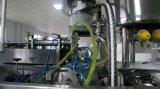Piccolo Doypack con Spout Horizontal Packing Machine Hmk1400