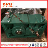 Pipe Extruder Machine를 위한 높은 Precious Speed Reducer