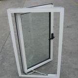 Non-Thermal壊れ目のマルチロックK03013が付いているアルミニウムプロフィールの開き窓のWindows