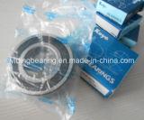 Высокая точность угловых контакт шариковый подшипник Koyo 5206 драйвер