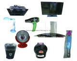 안마 기계 검사 또는 안마 의자 검사 또는 전자 가늠자 검사 또는 디지털 목욕탕 가늠자 검사 또는 전자 유방 증가 기구