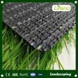 Tappeto erboso artificiale della mini erba artificiale del campo di football americano