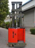 Samll Reach Forklift für Sale