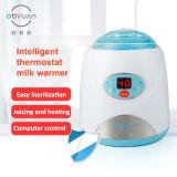 전기 히이터 살균제 성숙한 아기 우우병 온열 장치