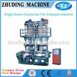 Máquina que sopla de la película del LDPE para la venta