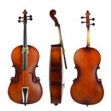 Allievo di vendita/violoncello caldi del principiante fatto in Cina 1/8-4/4