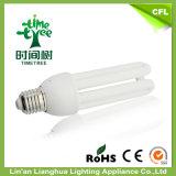 [3و] طاقة - توفير مصباح