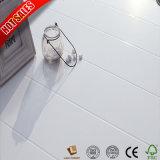 Classe 33 AC5 piso laminado de carvalho branco para cozinha