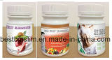 100% Original Weight Loss Rapidly Fruit Slimming Capsules