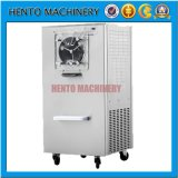 판매를 위한 고품질 아이스크림 기계