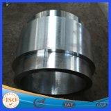 Service de conception d'usinage CNC et de haute précision de pièces d'usinage CNC