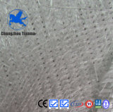 Estera combinada cosida vagueación tejida fibra de vidrio 800/450g
