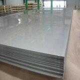 Высокопрочная нержавеющая сталь Sheet Plate (304 321 316L 310S 904L)