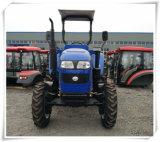 70HPの2018熱いSale John Deere Farming Tractor