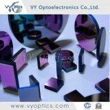 Schrecklicher optischer Schmalbandfilter für mehrfachen Gebrauch