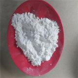 Диоксид титана Рутил|Anatase низкого класса тяжелых металлов