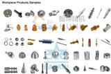 [كنك6180] مصنع إمداد تموين [فلت بد] [كنك] مخرطة آلة