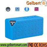 高品質の携帯用無線電信Multimedia スピーカー