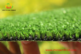 اصطناعيّة عشب مرج لأنّ كرة مضرب [تنّيس كورت] عشب سجادة