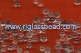 Branello ad alta resistenza trasparente di vetro per il brillamento del branello