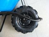 Roda de alta qualidade ISO9001 Barrow