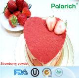 Fresa Natural Powder-No colorantes artificiales