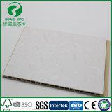 Хорошее качество Inteiror настенные панели с WPC материалов