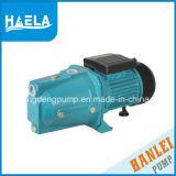 Pompe à jet 1HP pour l'Égypte de la pompe à amorçage automatique