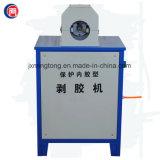 Machine d'écaillement esquivante de boyau portatif de pression hydraulique pour le boyau en caoutchouc