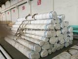 Buizenstelsel van de Pijp van het roestvrij staal het Naadloze van ASTM A312 TP304