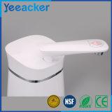 カウンタートップ4の段階UF水清浄器の世帯UF水フィルター