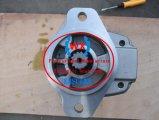 Nueva bomba de petróleo hidráulico del cargador de la rueda de Factory~Genuine KOMATSU Wa500-6: 705-52-31230 recambios de la maquinaria de Contruction