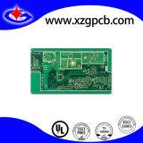 4 Layer PCB Enig para controle da indústria