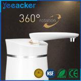 Фильтр питьевой воды Countertop с активно углеродом и фильтром UF